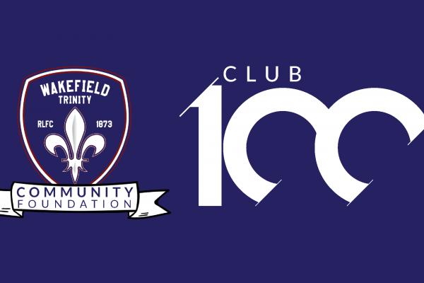Club100-web-07